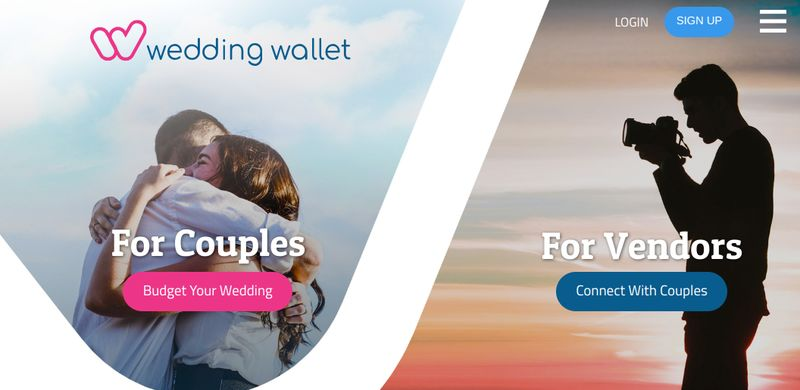 wedding-wallet