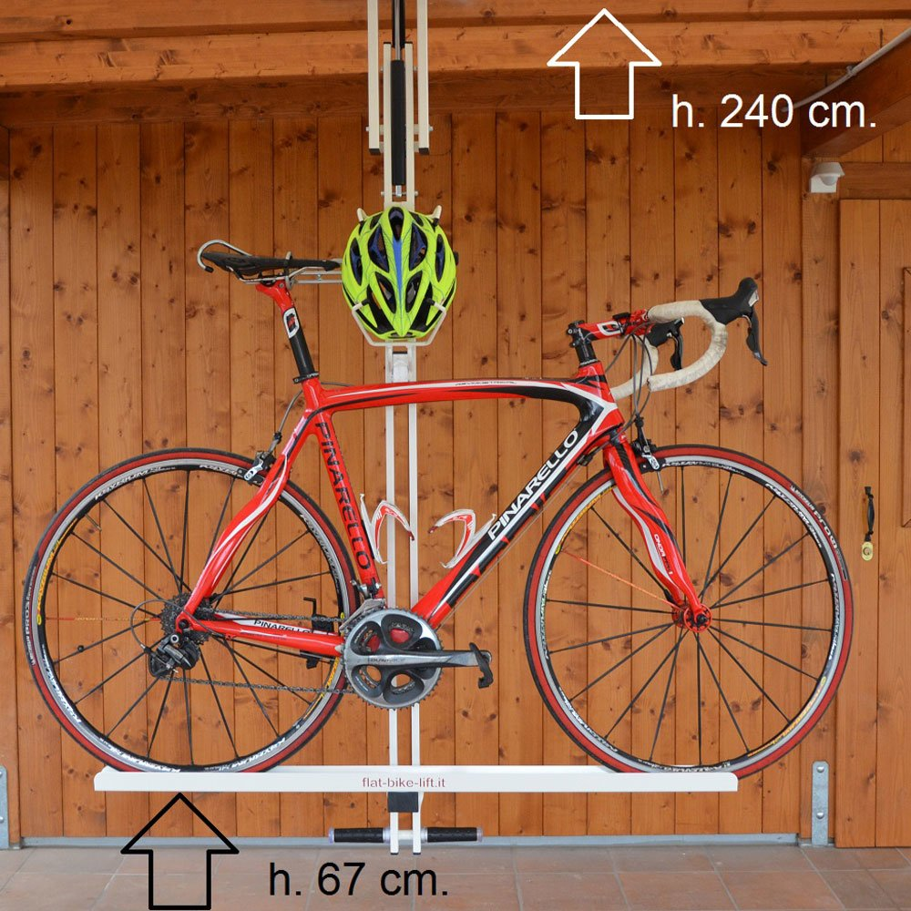 altezze_flat-bike-lift