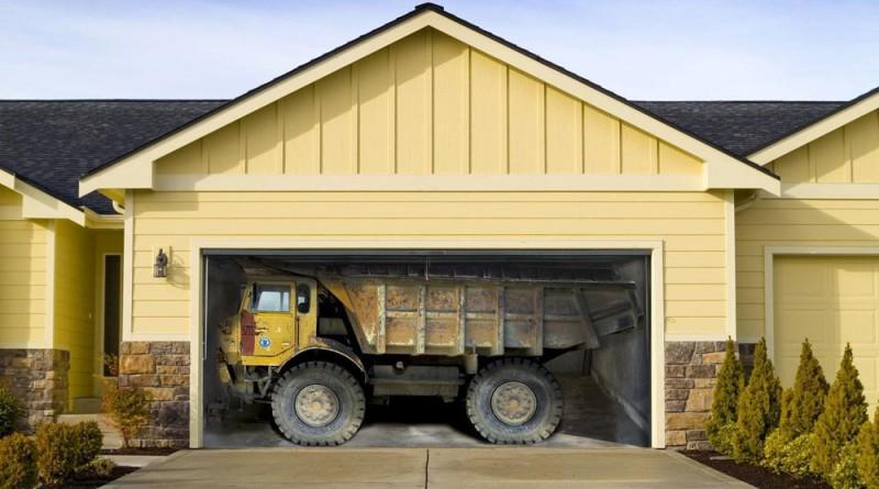 Бизнес идеи строительство гараж коэффициенты оценки бизнес плана