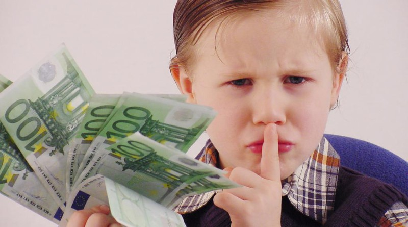 Бизнес идеи миллионеров тарифный план корпоративный бизнес 2