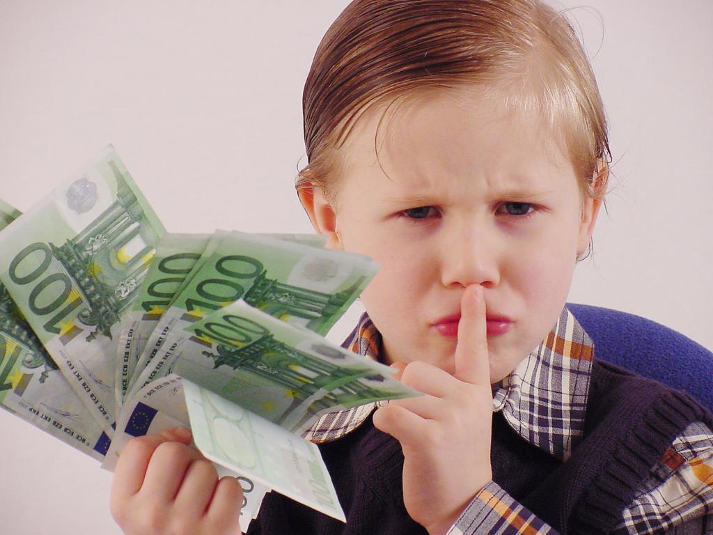 где можно срочно заработать деньги хоум кредит хабаровск телефон