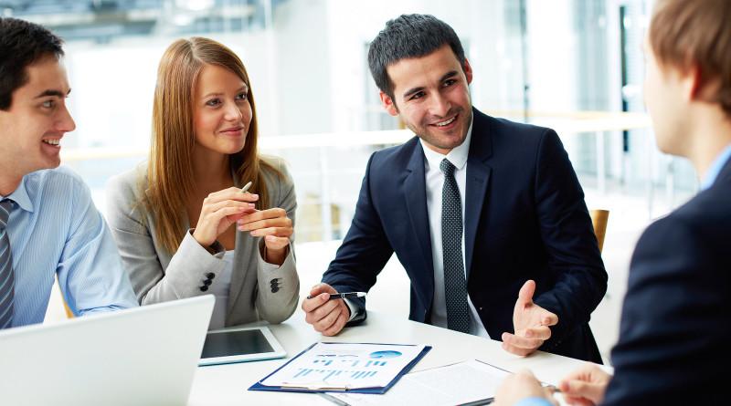 Изображение - Как грамотно подготовиться к деловым переговорам karriere_1920-800x445