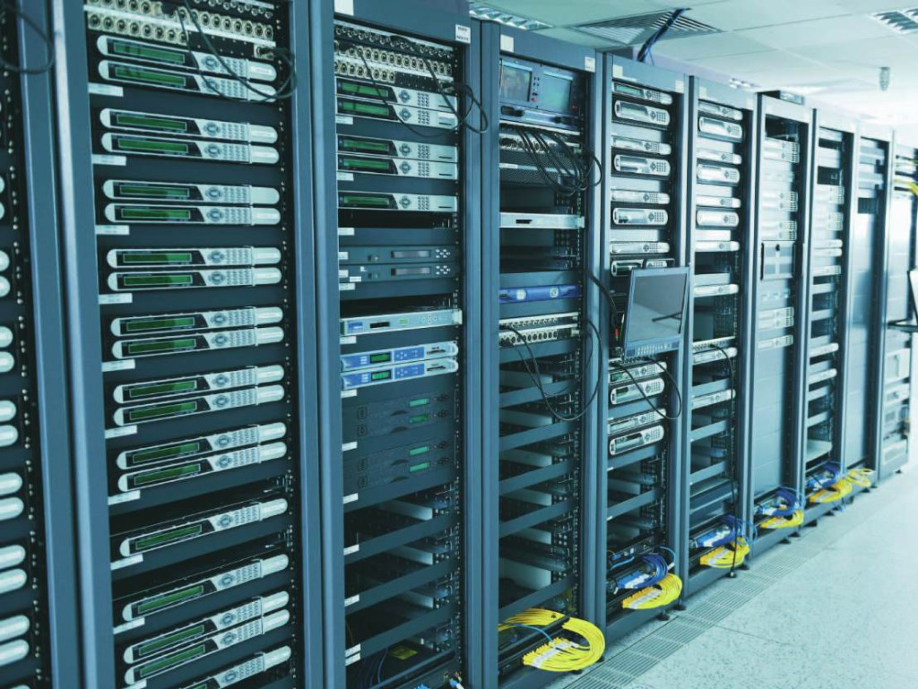 Бизнес планы сервер открыть свой бизнес кинотеатр
