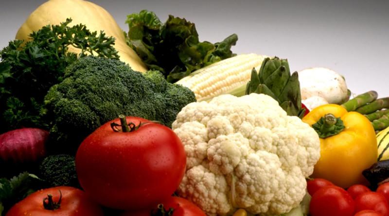 Бизнес идея переработки овощей бизнес план растворного узла