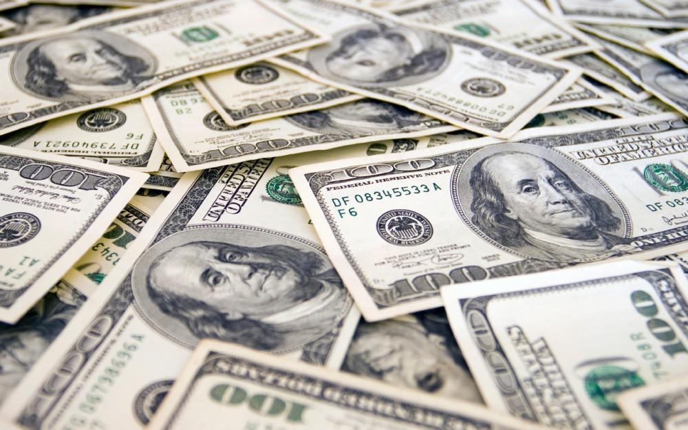 Инвестирую 500 долларов взять кредит в крыму срочно