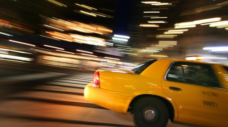 Идеи для бизнеса такси бизнес план киоск ларек