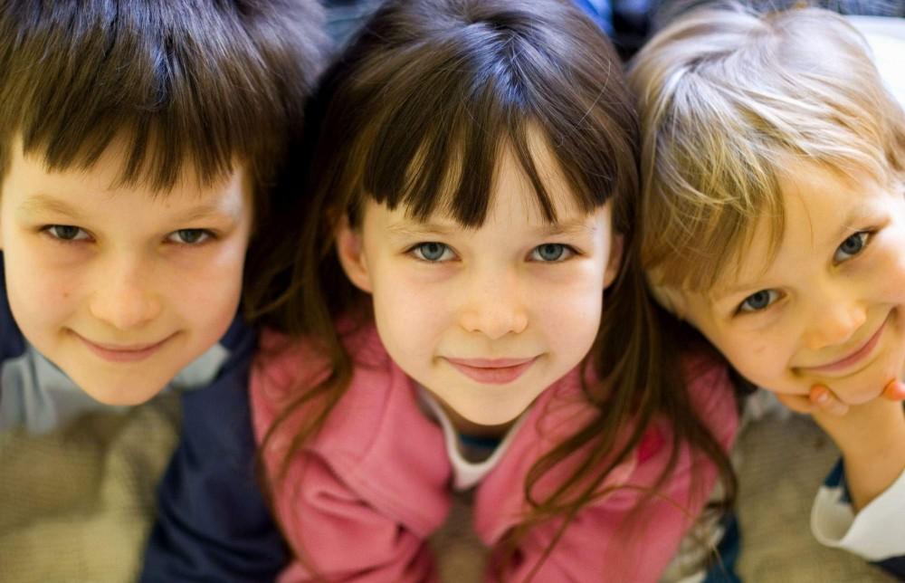 Изображение - Открыть детский клуб 6844813urn1-e1470804465832