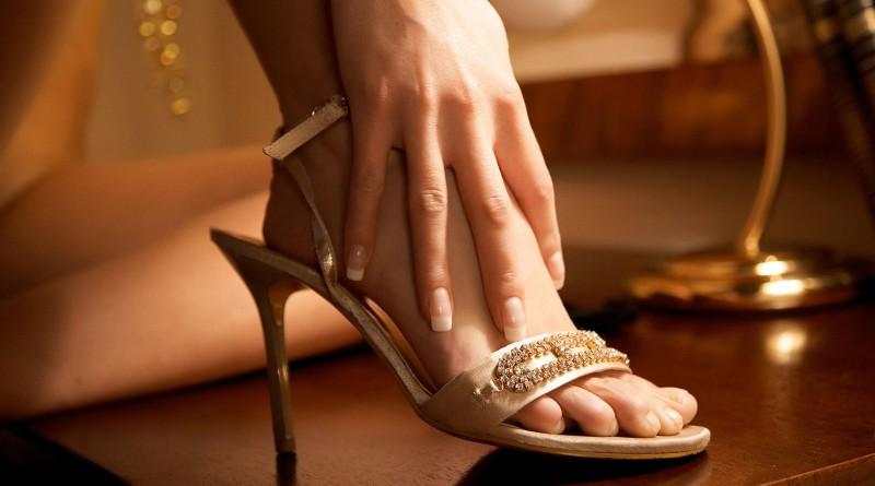 Бизнес идея шить обувь бизнес план на открытия шиномонтажа