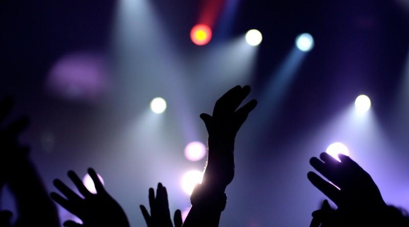 Идея бизнеса концерт бизнес план росгосстраха