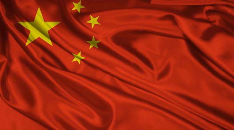 Изображение - Продажа товаров из китая China-Wallpapers-1920x120011-800x445