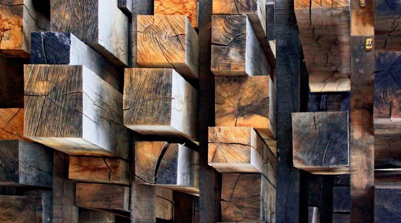 Бизнес идея обработки древесины открыть свое дело магазин одежды