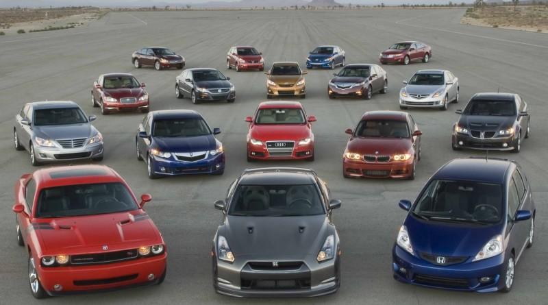 Шумоизоляция автомобиля бизнес план бизнес план обособленного подразделения