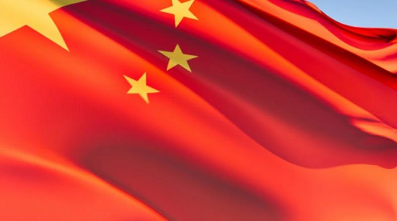 Изображение - Бизнес с китаем 20101015000122-fd0a8637-1728x800_c-800x445