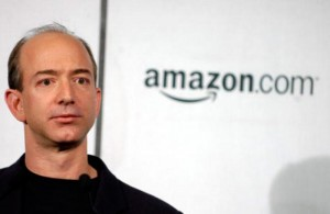 jeff-bezos-amazon-180913