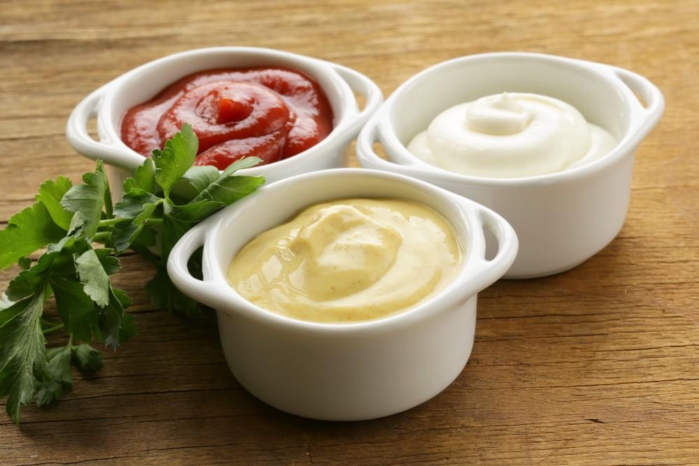 Как открыть производство соусов — горчицы, кетчупа, майонеза - Бизнес-производство на hobiz.ru, 2021-2022