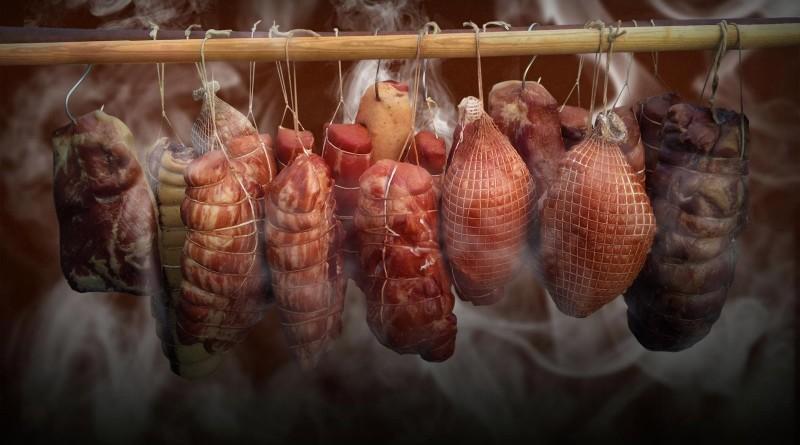Бизнес план копченое мясо бизнес план успешных людей