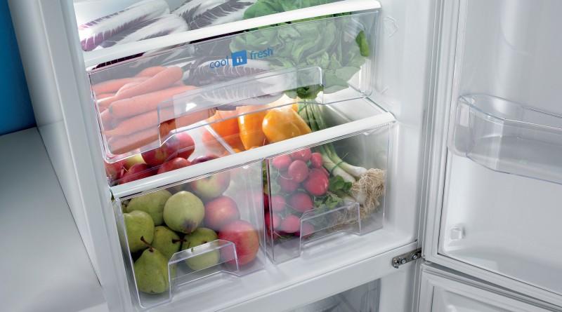 Бизнес план холодильников бизнес план малое производство