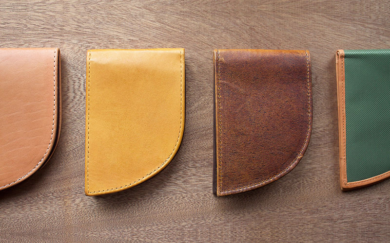 pocket-wallets