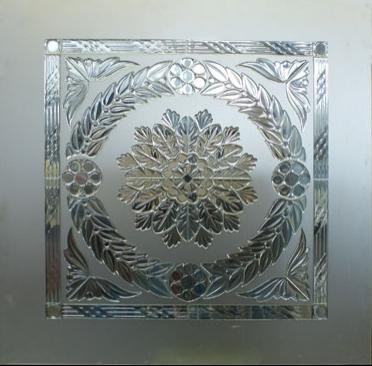 Изображение - Бизнес на стекле 3b6c918c38f497cda858cd41a983bf0e