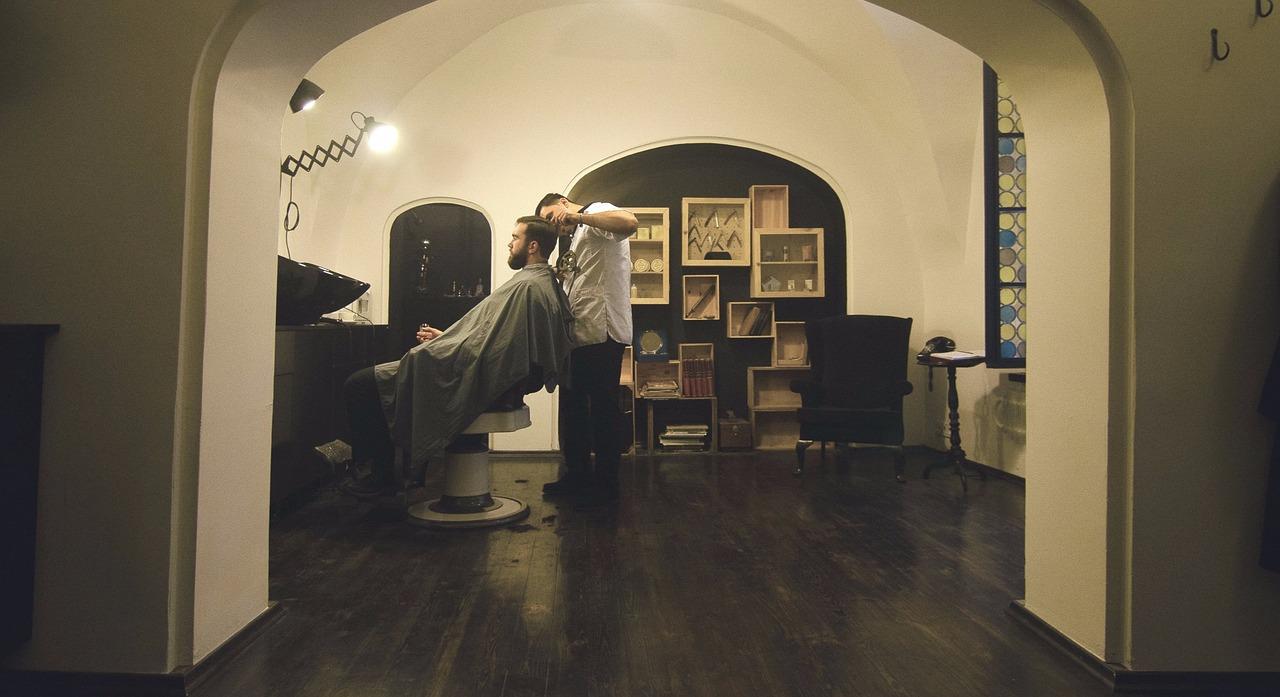 barber-shop-2675511_1280
