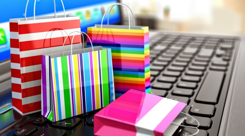 Идеи бизнес интернет магазин бизнес план производства резины