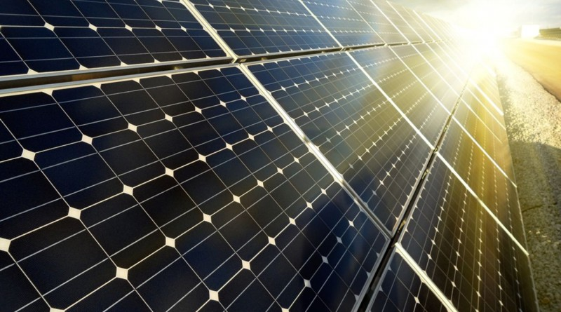 Бизнес план альтернативная энергия как оценивать бизнес план