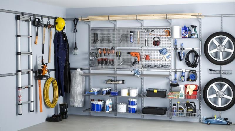 Изображение - Чем заняться в гараже чтобы заработать SE_IMG007-800x445