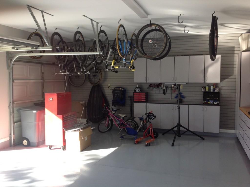 Изображение - Чем заняться в гараже чтобы заработать bike-shop12-1024x765