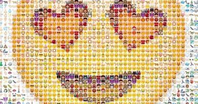 Изображение - Новые идеи для бизнеса из америки, европы, китая и японии 1404162771_emoji-390x205