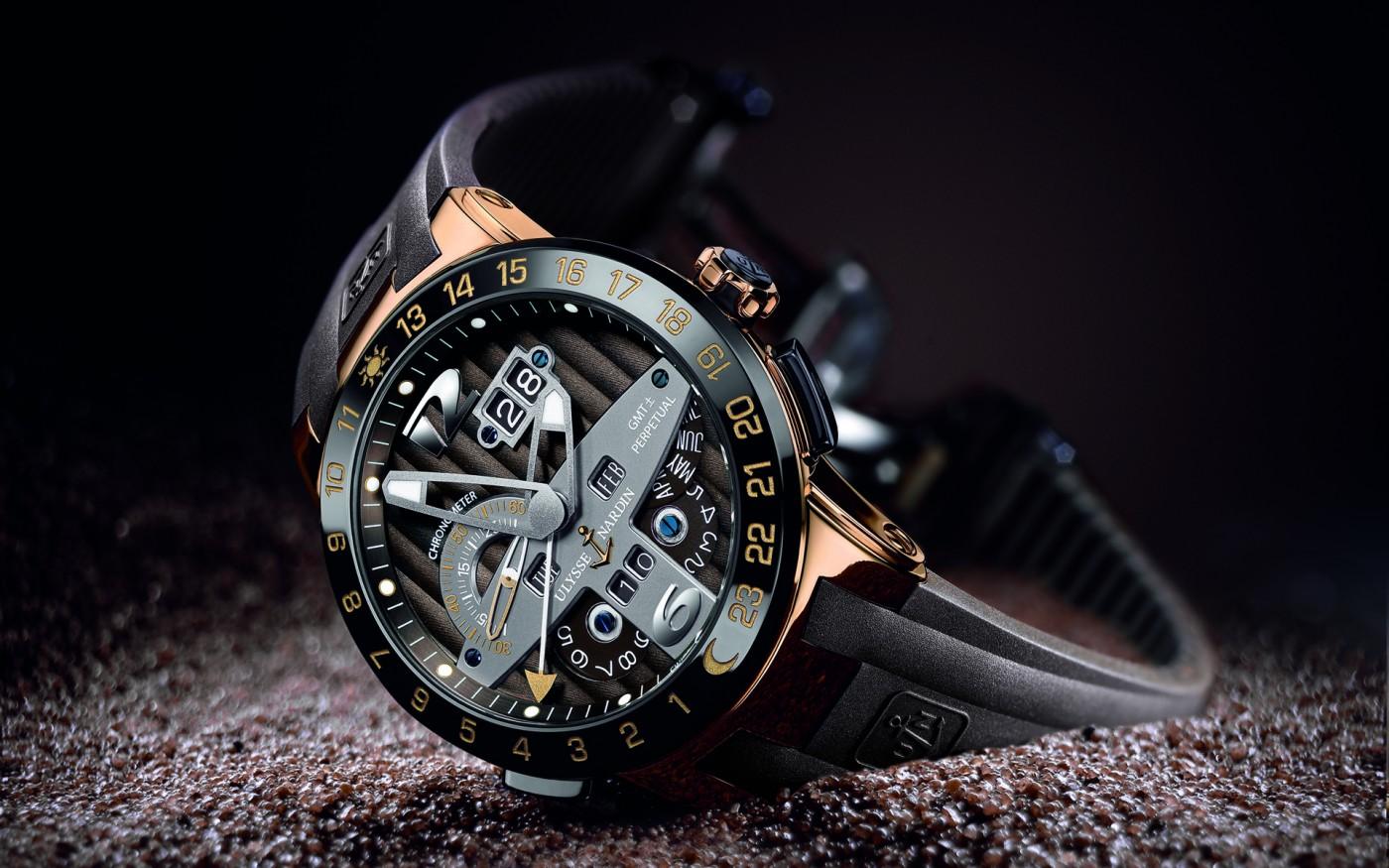 Нужно продать что знать часы чтобы burberry продать часы