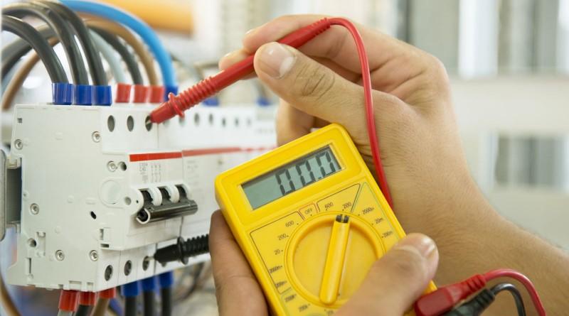 Идеи бизнеса электрики бизнес план по консультации