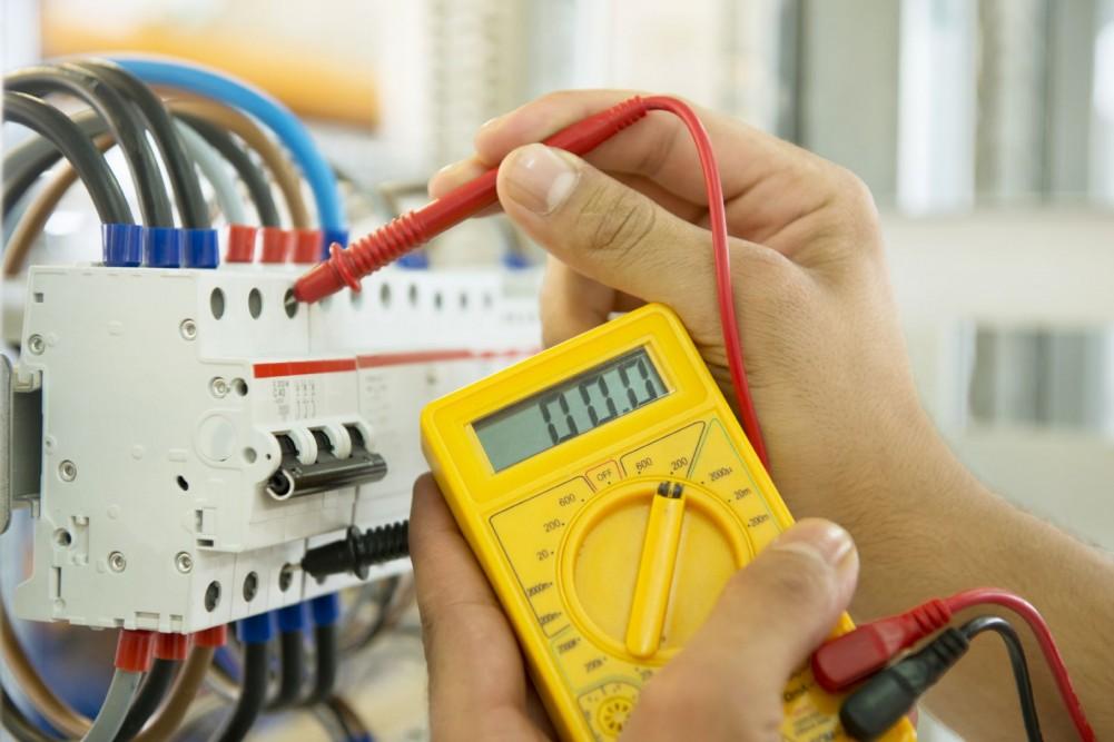 рекомендации и советы электрика