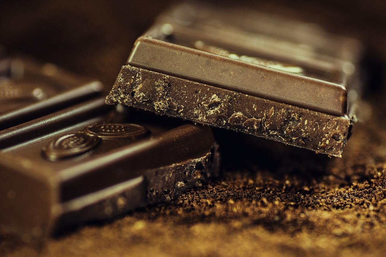Изображение - Бизнес на шоколаде chocolate-hobiz.ru-183543_1280