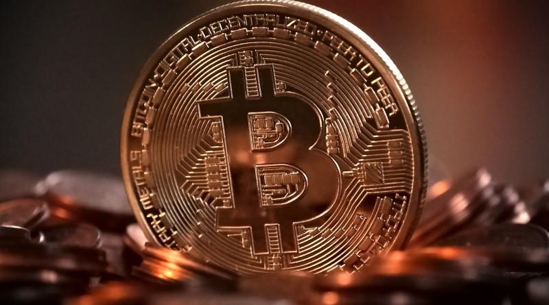Сколько можно намайнить биткоинов в день стоит ли начинать торговлю на бирже
