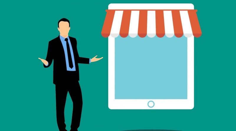 Онлайн продажа бизнес идей предприятия шин бизнес план