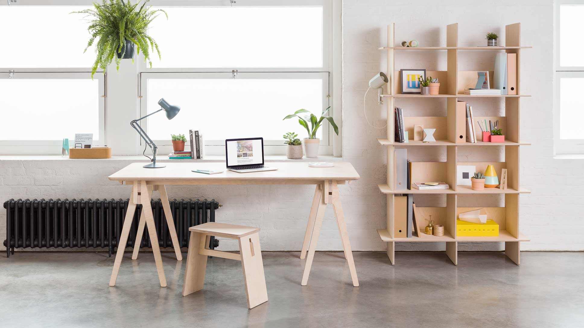 opendesk_furniture_johann-stool_product-page_gallery-image-Shot4-2244_v01_edit.default