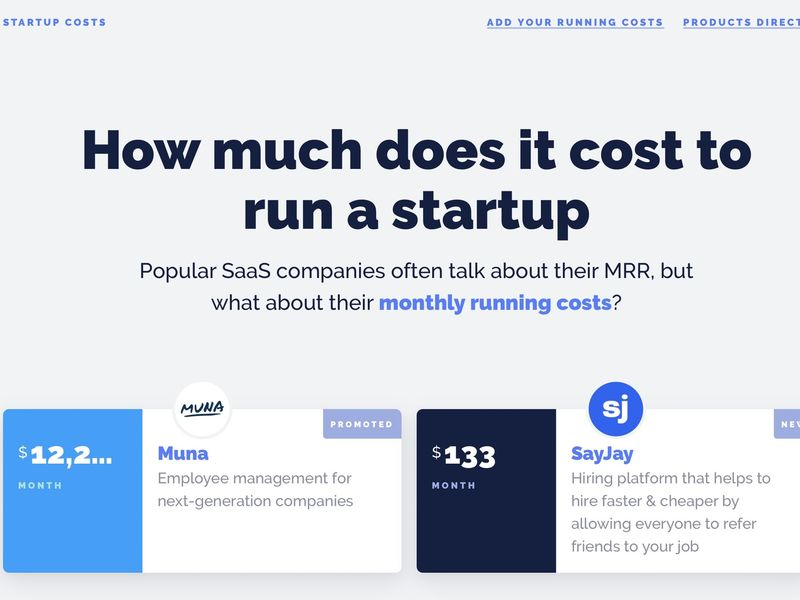 startup-costs