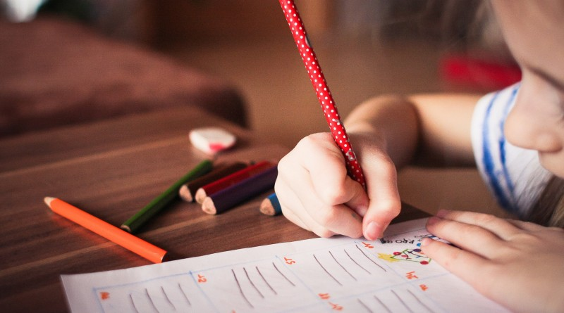 Идеи для бизнеса для ребенка бизнес идеи лесопилка