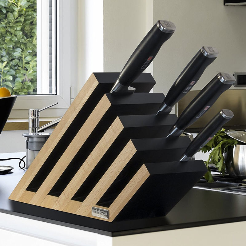 artelegno-magnetic-knife-block