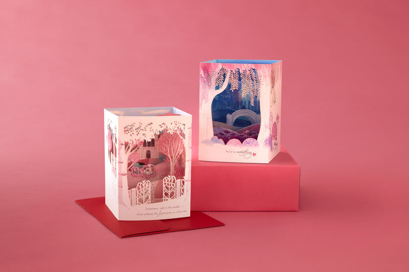 pop-up-valentines-day-card