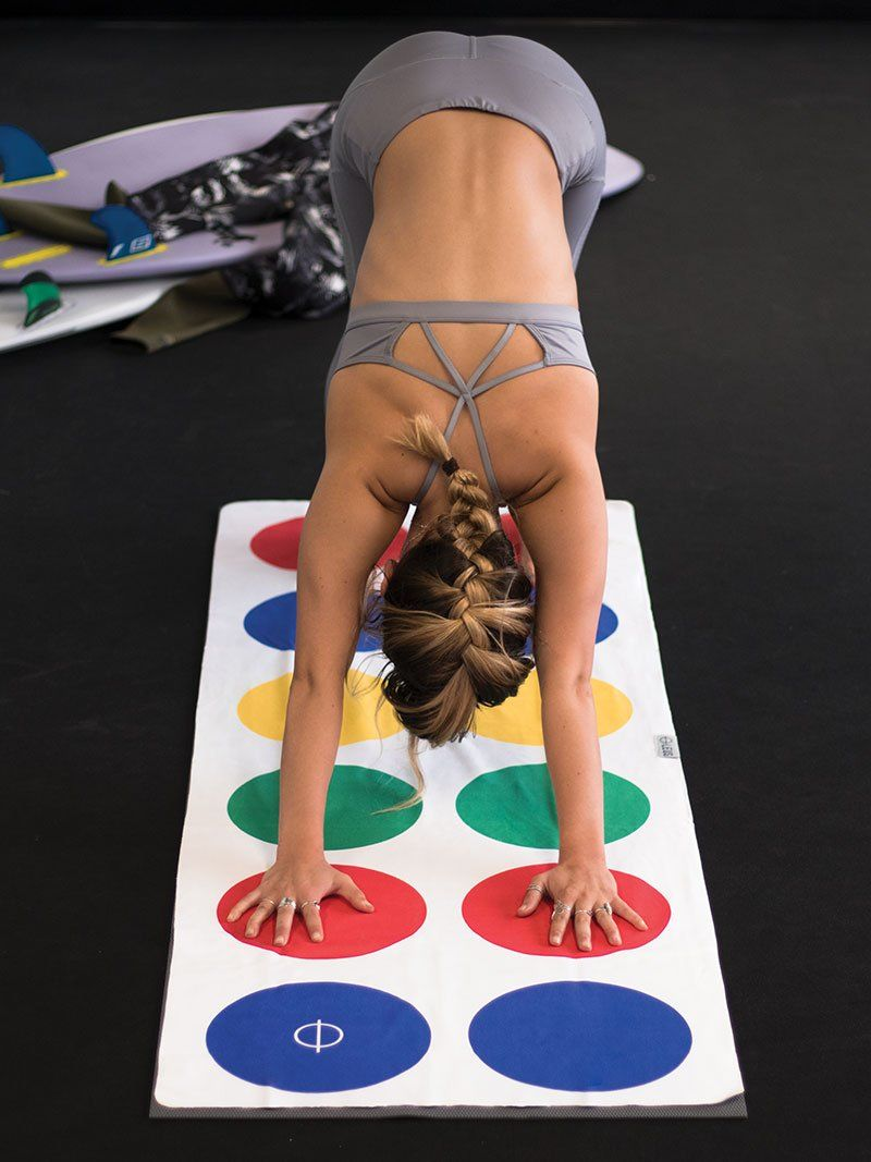 twister-yoga-towel