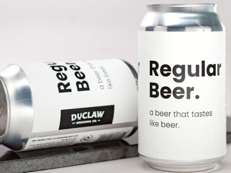 regular-beer