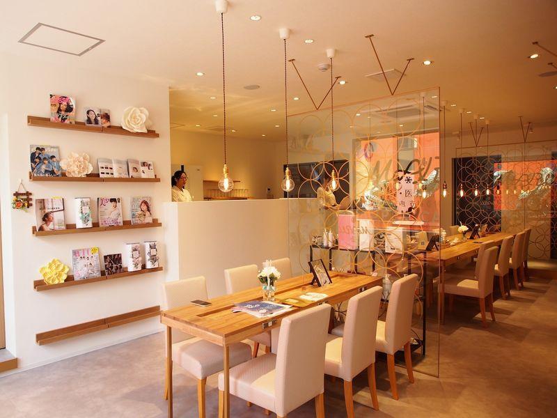 consultation-cafe