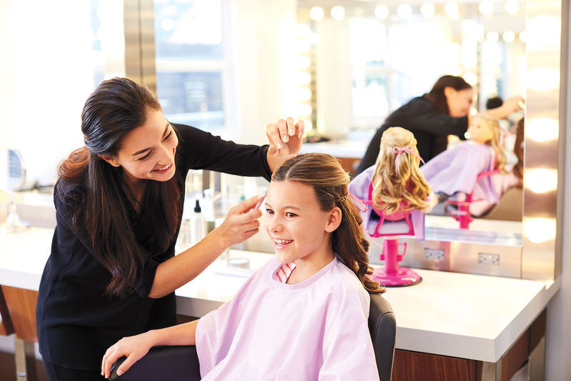american-girl-salon