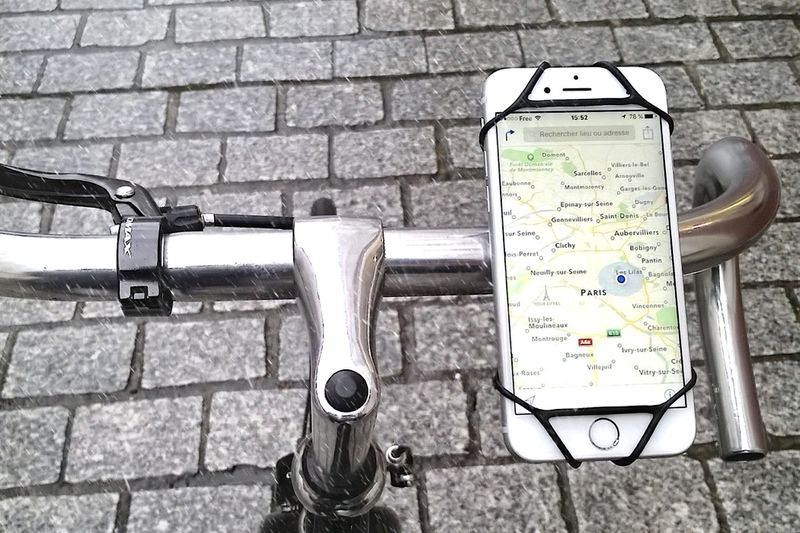 bike-smartphone-mount