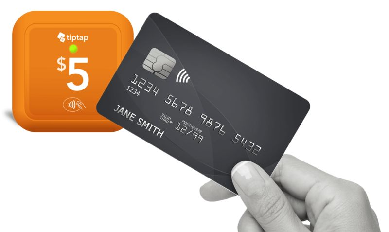 contactless-mobile-payment