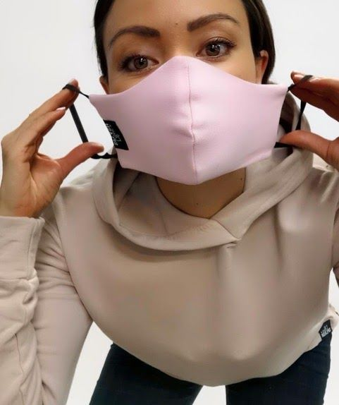 face-mask-shop