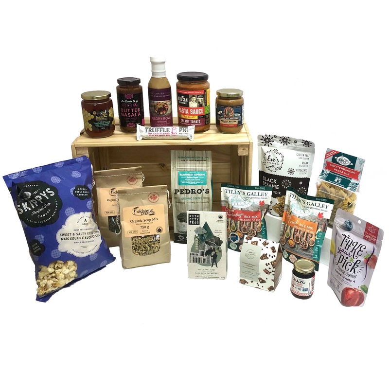 pantry-food-box