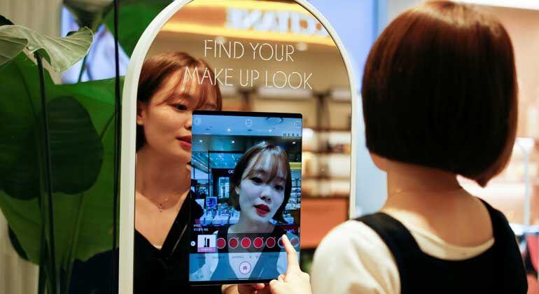 ar-beauty-mirror