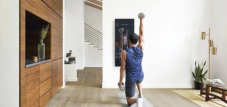 fitness-platform1